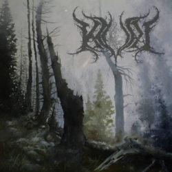 Il progetto finlandese Kval non è altro che la continuazione del monicker Khaossos, e questo primo disco omonimo non è altro che la riproposizione nuova di zecca e allungata del […]