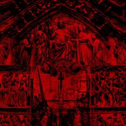 L'essenza malvagia, il lato occulto del black metal che non si risparmia nel pianificare un deciso massacro con l'unico intento di voler fare piazza pulita del nostro sistema uditivo. I […]