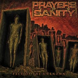 I thrashers portoghesi Prayers of Sanity arrivano con Face of the Unknown all'importante traguardo del terzo disco, a questo giro vengono supportati dalla connazionale Rastilho Records, etichetta di nicchia ma […]