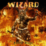 Wizard – Fallen Kings