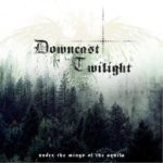 Downcast Twilight – Under the Wings of the Aquila