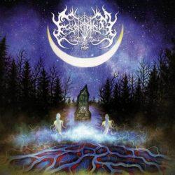 Esoctrilihum è il nome di questa misteriosa one man band francese portata alle nostre attenzioni dal marchio di garanzia I, Voidhanger Records. Mystic Echo from a Funeral Dimension è un […]