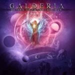 Galderia – Return of the Cosmic Men