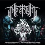 Inferum – Modern Massacre