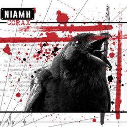 Non c'è da girarci troppo attorno, il monicker Niamh è puro e semplice sinonimo di alternative rock/metal di livello, dominato dalle giuste tempistiche e rifornito di quei ritornelli di facile […]