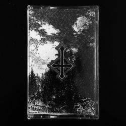 Primo full-lenght per il progetto black metal Vaal, Geesten van de verlorenen arriva al momento sotto forma di tape limitata a 50 pezzi (curata dalla Zwartkunst Smederij), promettendo però determinate […]