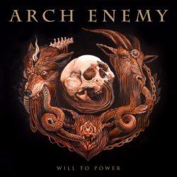 """L'inarrestabile successo degli Arch Enemy, una delle poche band della """"mezza-vecchia guardia"""" capace di scegliere le giuste scommesse, o meglio i giusti """"investimenti"""" per vedere le proprie quotazioni salire voracemente […]"""