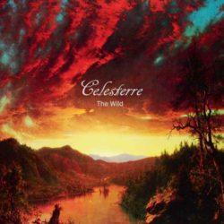 Debutto tutto olandese con i Celesterre, band espositrice di un sound epico, pienamente a cavallo tra l'heavy epico e armonizzazioni ora progressive rock, ora doom metal. Un bel bagno sonoro […]