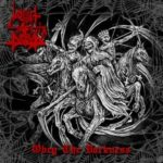 Vomit of Doom – Obey the Darkness