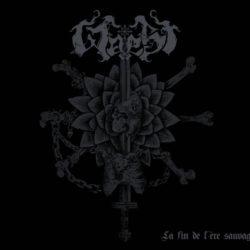 Il black metal industriale in Francia è sempre venuto fuori bene tanto da riuscire a creare una sorta di oscura tradizione nel corso degli anni. Certamente il calo di interesse […]