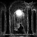 Anima Damnata – Nefarious Seed Grows to Bring Forth Supremacy of the Beast