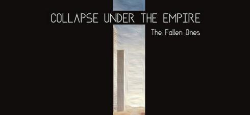 Tornano i maestri Collapse Under The Empire e torna il loro post rock strumentale a cingere sensi, situazioni, avvenimenti. Il precedente Sacrifice & Isolation era stato davvero tanta, troppa roba, […]