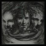 Corpse Garden – IAO 269