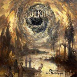 Descend… into Nothingness è il titolo del secondo full-lenght della black metal band slovena Dalkhu, i suoi tre quarti d'ora suonano diretti e bestiali, mossi e famelici, sorprendendo talvolta con […]