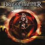 Dragonhammer – Obscurity