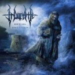Irdorath – Denial of Creation