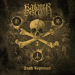 Kadaverdisciplin – Death Supremacy