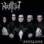 Nachtblut – Apostasie