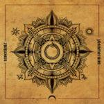 Raventale – Planetarium