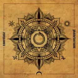 Album numero otto per il progetto ucraino Raventale ed ennesima meraviglia messa a nostra completa e superba disposizione. Se avessi iniziato prima a parlare della musica di Astaroth Merc avrei […]