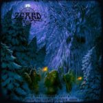 Zgard – Within the Swirl of Black Vigor