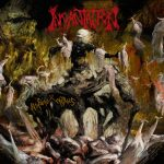 Incantation – Profane Nexus