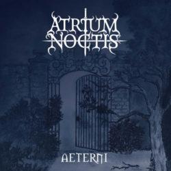 Quarto disco per i tedeschi Atrium Noctis (li avevamo lasciati sette anni fa con l'album Home) e nuove infiltrazioni a carico di ciò che significava, o si soleva chiedere alla […]