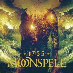 1755 è un disco che inizialmente si limita a rilasciare la sua onda d'urto per poi farla agire, vibrare sino ai livelli desiderati/sperati. Ci troviamo innanzi al disco più sentito […]