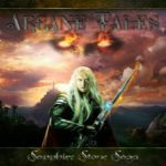 Arcane Tales – Sapphire Stone Saga