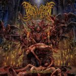Carnivorous Voracity – The Impious Doctrine