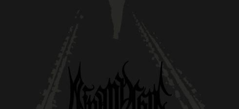 Piangendo e disperando sono passati dieci anni, dieci anni senza nuova musica/linfa da parte del monicker Deinonychus, un nome da sempre evocativo e generatore di un rispetto diventato nel tempo […]