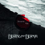 Descend Into Despair – Synaptic Veil