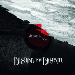 A tre anni di distanza dal debutto The Bearer of All Storms fanno ritorno i rumeni Descend Into Despair con il nuovo Synaptic Veil, un lavoro pronto ad ergersi fiero, […]