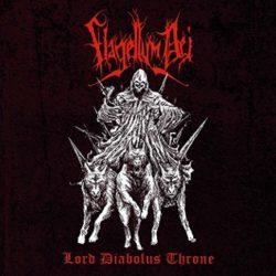 Quinto full-lenght per i portoghesi Flagellum Dei, degni portatori del verbo black metal della propria terra già da diversi anni (formatisi nel 1997 giungevano all'esordio con Tormentor…of the False Creator […]