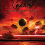 Grievers – The Eternal Pleasure of Revenge