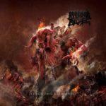 Morbid Angel – Kingdoms Disdained