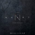 Neraterræ – The NHART Demo[n]s