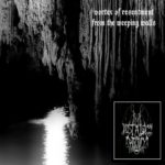 Nostalgic Agony – Vortex Of Resentment From the Weeping Walls