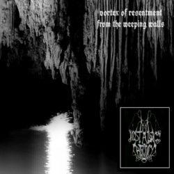 La Dornwald Records muove la sua prima pedina sulla scacchiera in territorio black metal con il progetto italiano Nostalgic Agony. L'idea è senz'altro quella di andare a scavare bene in […]