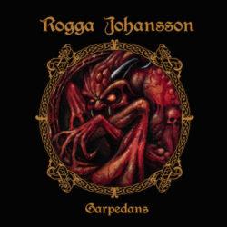 A Rogga Johansson mancava ancora un certo progettino nello specifico, uno sfizio per anime creative e per stare bene con se stessi, uno da chiamare con il proprio nome e […]