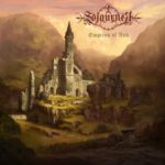 Sojourner – Empire of Ash