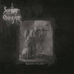 A cinque anni dal disco di debutto Litanie au mal ritornano i francesi Sombre Croisade giusto per ricordarci che il black metal nella loro nazione è un'essenza di rilievo e […]