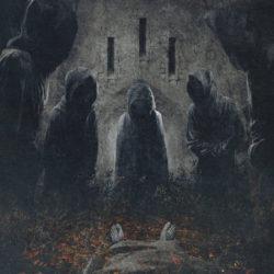 Earth's Necropolis apre la carriera del progetto The Wake, formazione propositiva e animatrice di un black metal freddo, letale ma quadrato. Il disco scorre bene mettendo sul fuoco diversi spunti […]