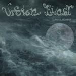Vision Lunar – Luna Subortus