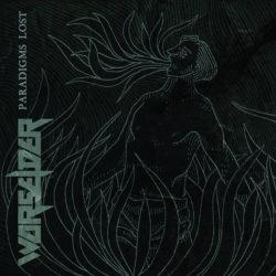 Il secondo lavoro dei francesi Worselder è figlio di una modalità thrash metal che pochi possono permettersi di esibire senza arrecare noia o fugaci e repentini sbadigli. Quando il genere […]