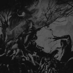 Non c'è niente come gli Abigor e chi ancora non ne era sicuro si dovrà ricredere all'alba di un Höllenzwang (Chronicles of Perdition) che vale più di mille e mille […]