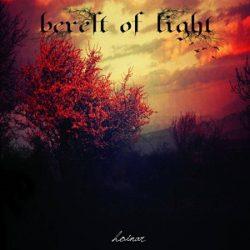 La Loud Rage Music conferma di essere una delle nuove etichette da tenere in considerazione con l'uscita del progetto Bereft of Light. Dietro al suddetto si nasconde Daniel Neagoe, personaggio […]