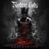 Bleeding Gods è la nuova sensazione in campo extreme metal, lo fiuti nell'aria, lo vedi nella promozione e lo avverti distintamente nel resto della bilancia. La manovra della Nuclear Blast […]