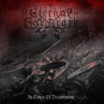 Eternal Helcaraxe – In Times of Desperation