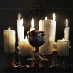 L'accoppiata rumena Loud Rage Music e Funeral Baptism batte un deciso segnale di positività nei riguardi della propria scena. La nazione ribolle e sa ancora come sparare cartucce dai tratti […]